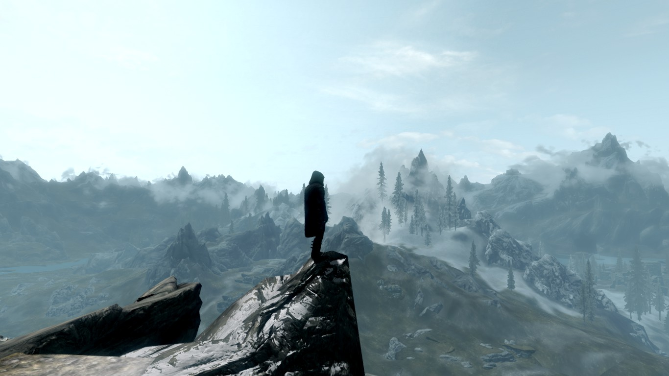 top_of_the_skyrim_world_by_sanchezolini-d4gloct