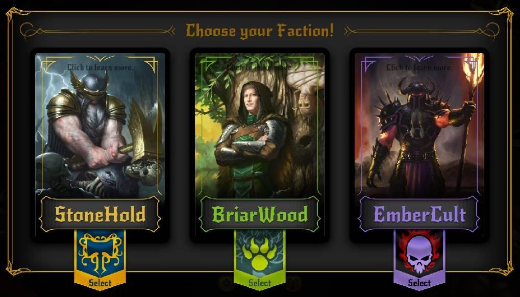 DwarfEasy-ElfEasy-UndeadHard-Conquest-of-Champions
