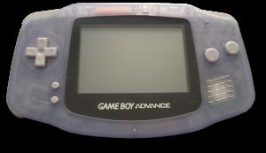 Gameboy_Advance_On