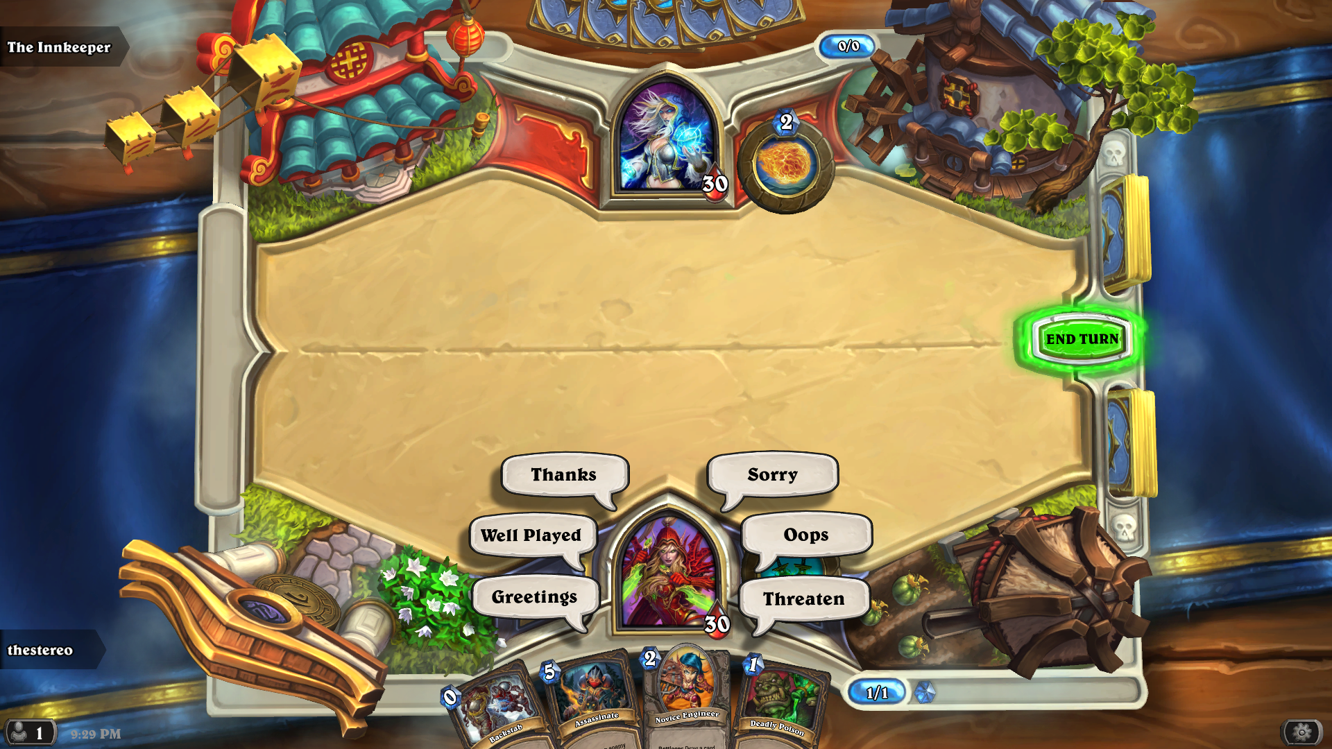 Hearthstone_Screenshot_6.8.2014.21.29.51