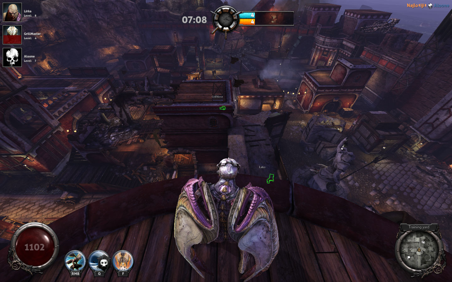 Nosgoth_Screenshots_20