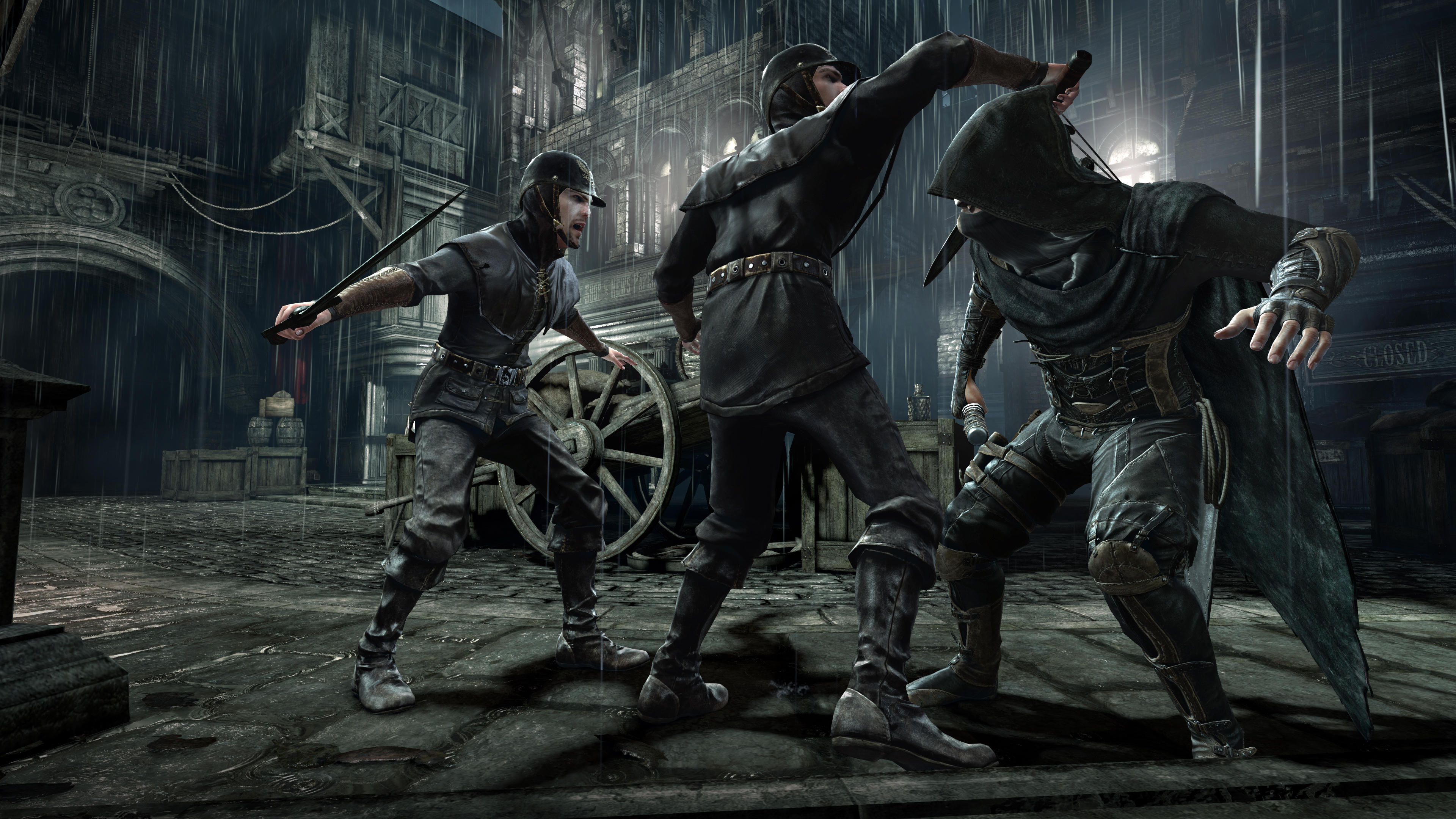 Thief-gameplay-screenshot-1