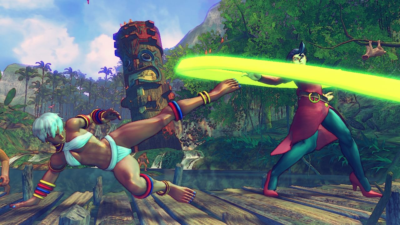 Ultra-Street-Fighter-IV-Gets-First-Screenshots-Showing-New-Characters-2