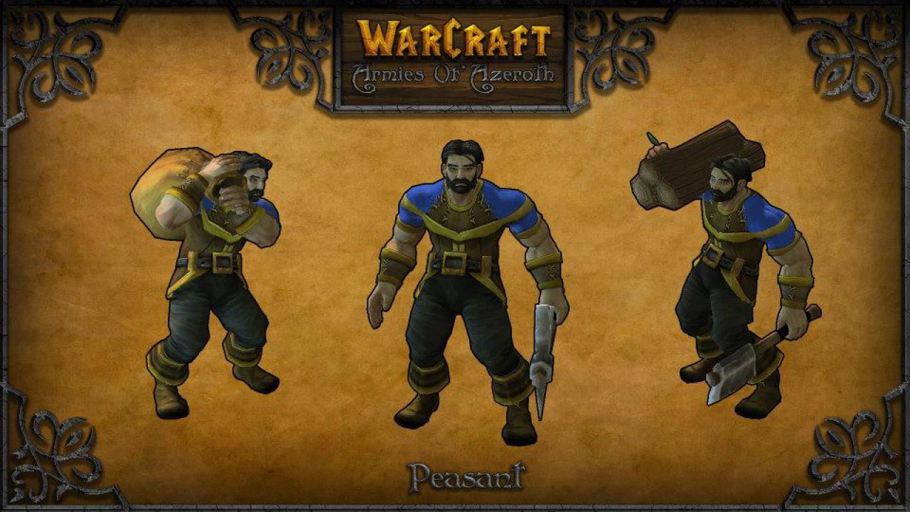Warcraft_Armies-of-Azeroth_02-pc-games