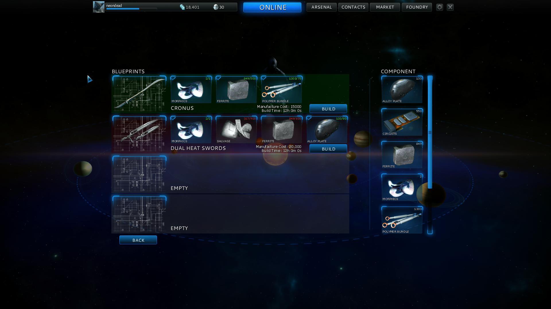Warframe-2013-02-24-00-47-34-21