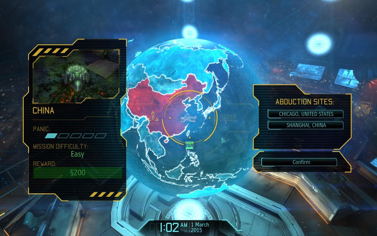 XCOM-Enemy_Unknown_PC_16