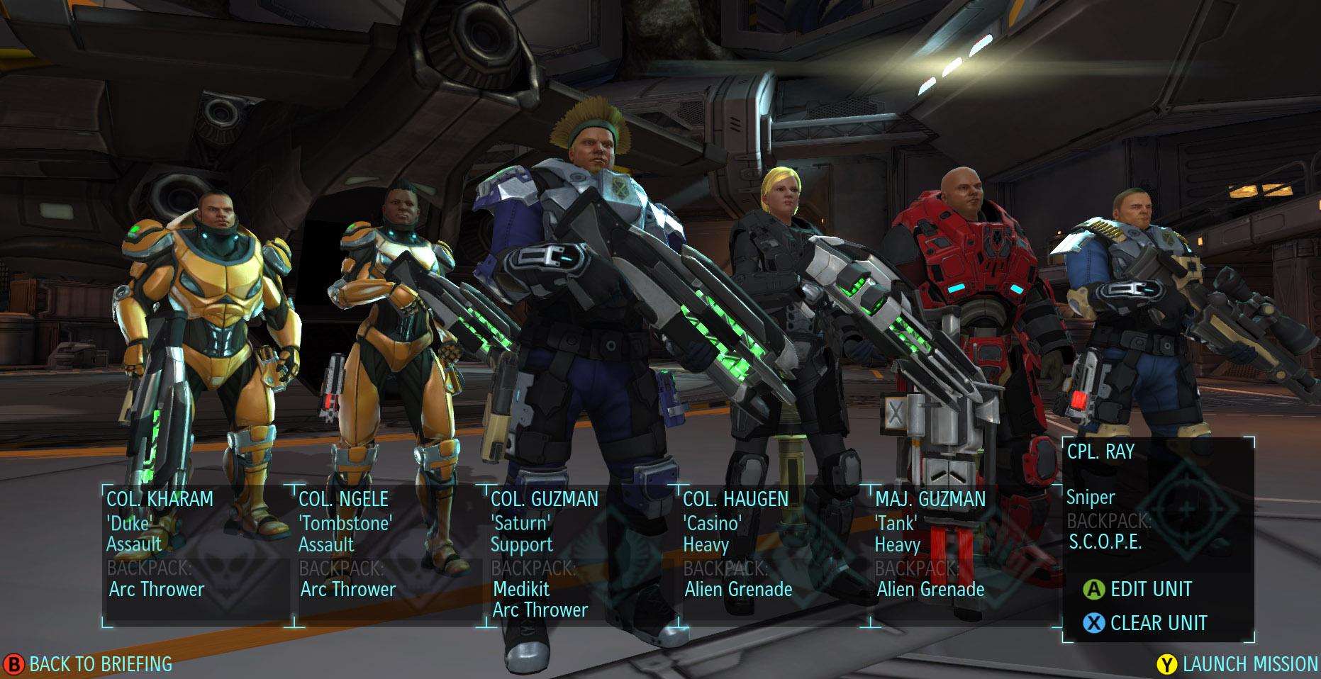 XCOM-Enemy-Unknown-Windows-screenshot-002