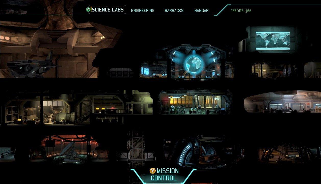 XCOM-Enemy-Unknown-pic-3