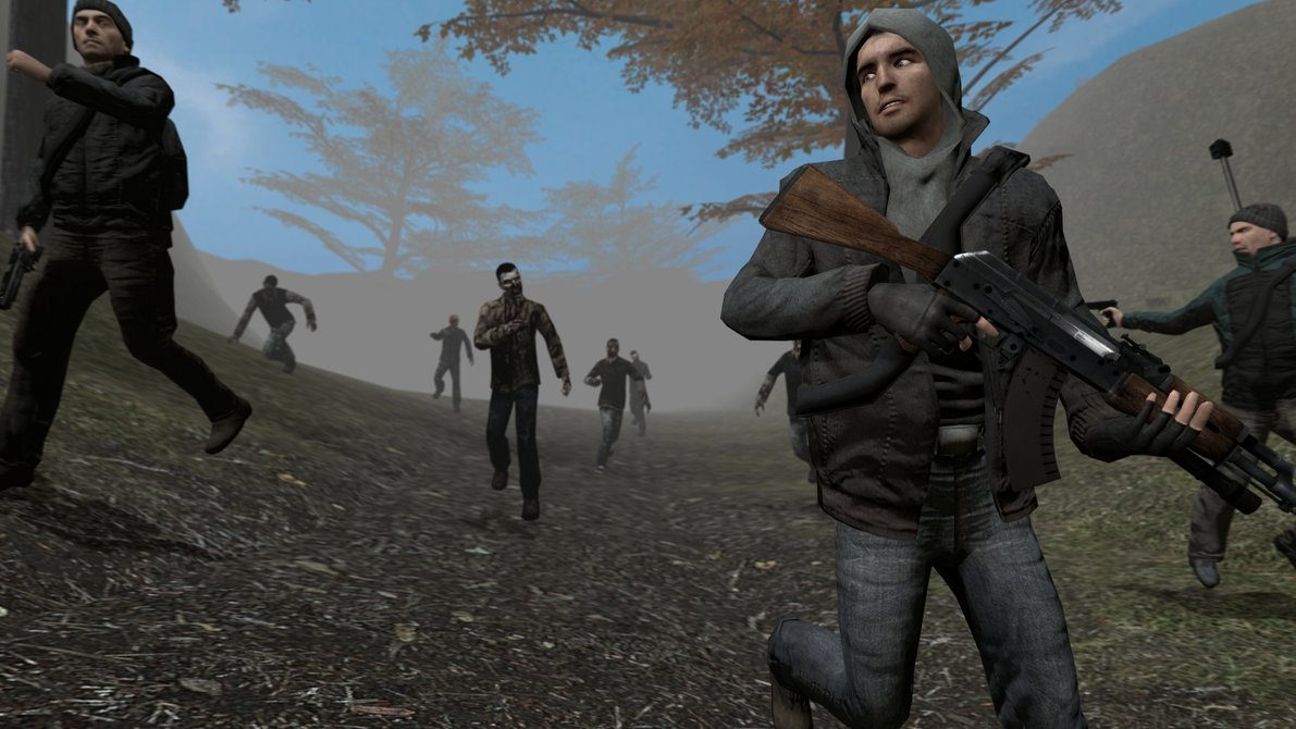 dayz_pros_by_atcmaster-d58hok9 (1)