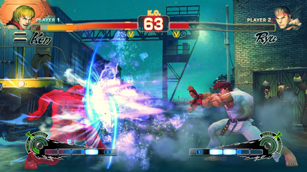ultra_street_fighter_4.0