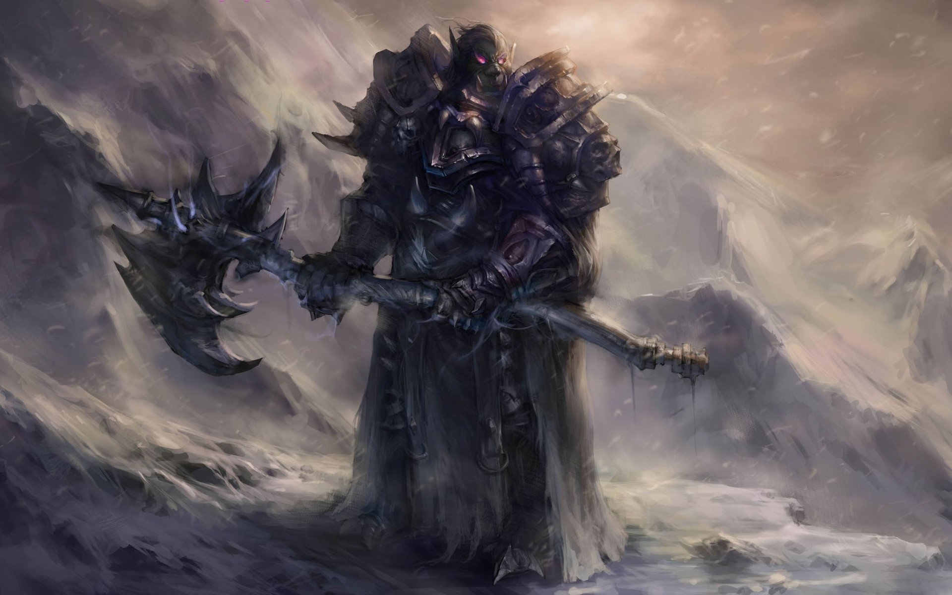 11665-death-knight-world-of-warcraft-1920x1200-game-wallpaper
