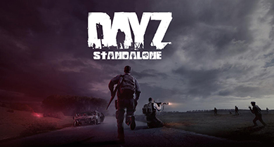 DayZ-Standalone-Free-Download