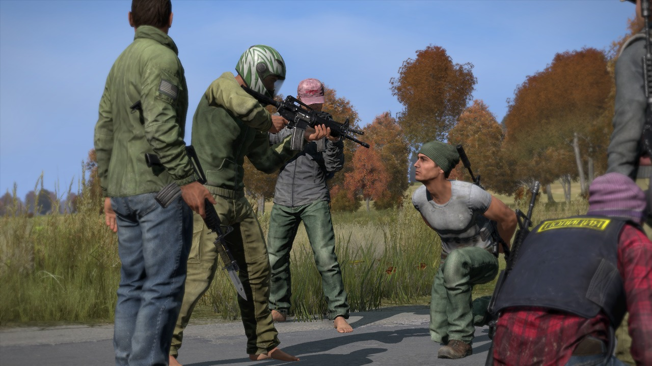 dayz-standalone-august-devblog-screen-8