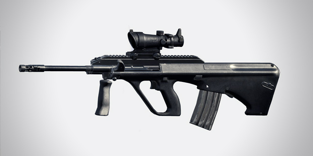dayz-upcoming-steyr-aug-with-acog-scope-dayz-standalone3