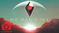 Скриншоты No Man's Sky