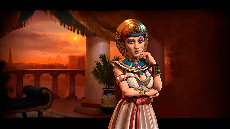 the life and rule of cleopatra in egypt Twenty-three hundred years ago, when euclid and archimedes wandered alexandria, and cleopatra's family controlled the egyptian throne, revolts and territorial disputes were common these uprisings have often been attributed to ethnic tensions over greek rule—the ptolemaic dynasty, of which.