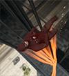 Флеш в GTA 5